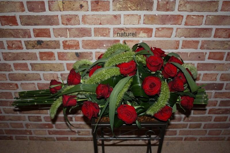Bloemen - Van Hove Begrafenissen