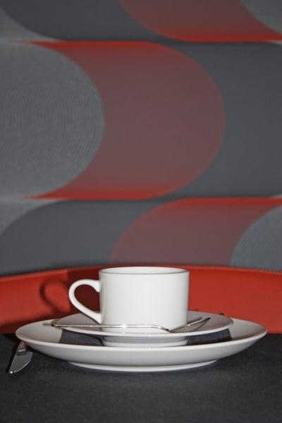 Koffie - Van Hove Begrafenissen