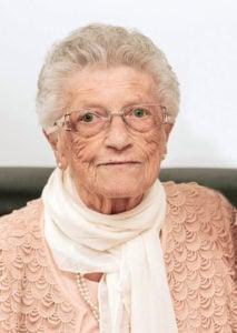 Van Eynde Martha