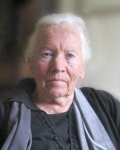 Van Lommel Julia