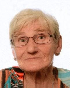 Wynants Paula