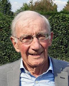 Goris Herman