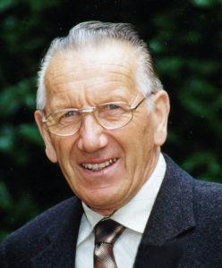 Marcel Verreydt