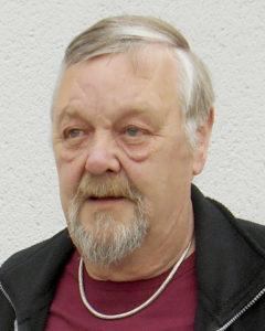 Van Gompel Remi