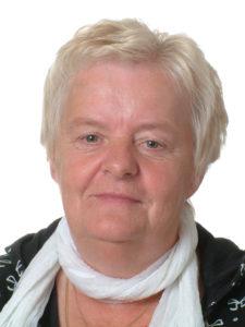 Van Bael Agnes