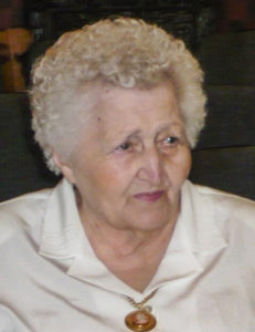 Helsen Josephina