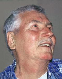 Huysmans (Jos) Jozef