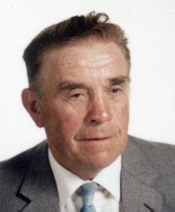 Van Gansen Fons