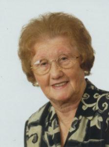 Van Echelpoel Hilda