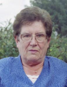Biermans Louisa
