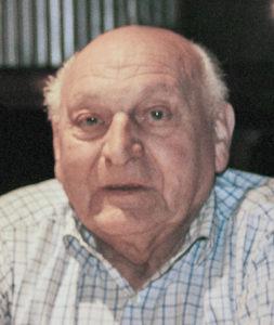 Gilis Marcel