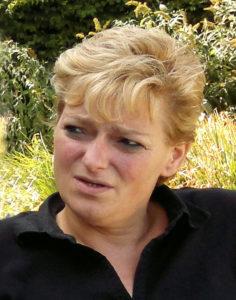Vangheel Petra