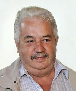 Poelmans Alfred