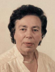 Delen Leonia