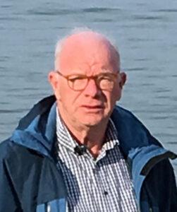 Coenen Jozef