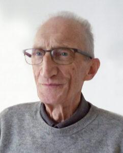 Van Rompaey Paul