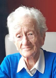Willems Maria