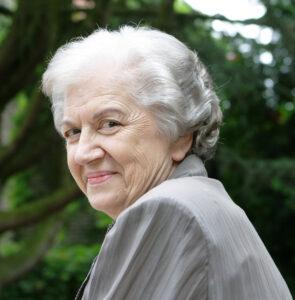 Janssen Emilienne