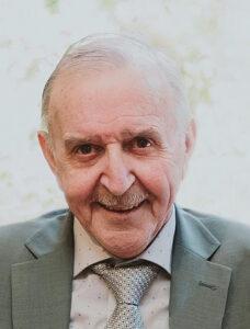 Leysen André