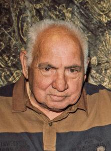 Belmans André