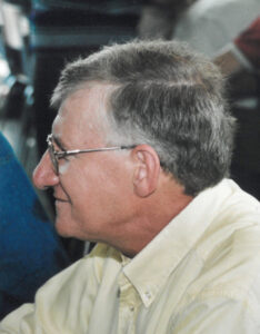 Janssens Raymond