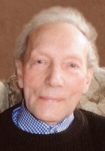 Denis Pollet
