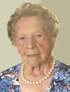 Van Kerckhoven Celine