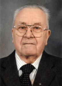 E.H. Beyers Louis