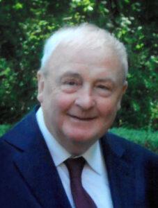 Claes André