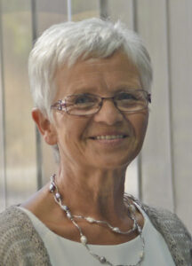 Bastiaens Lea