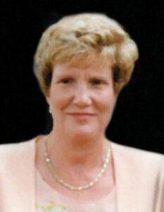 Lauwen Monique