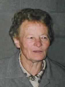 Wynants Bertha