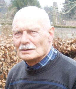 Wynants Marcel