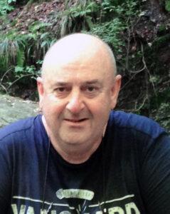 Van Roy Danny