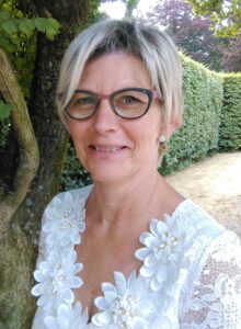 Van Roie Nicole